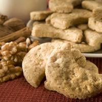 galletas-de-canela-y-nuez