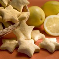 galletas-para-el-te-de-limon