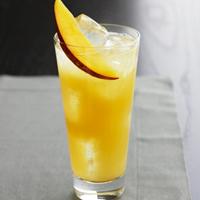 vodkamango